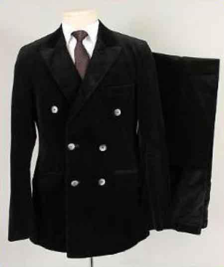 Double-Breasted-Black-Velvet-Suit-39915.jpg