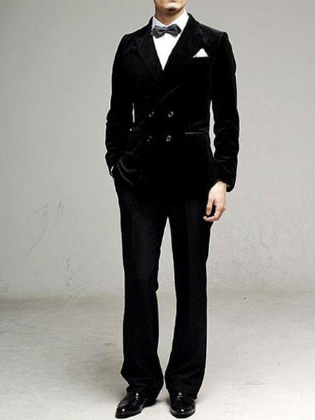 Double-Breasted-Black-Velvet-Suits-31490.jpg