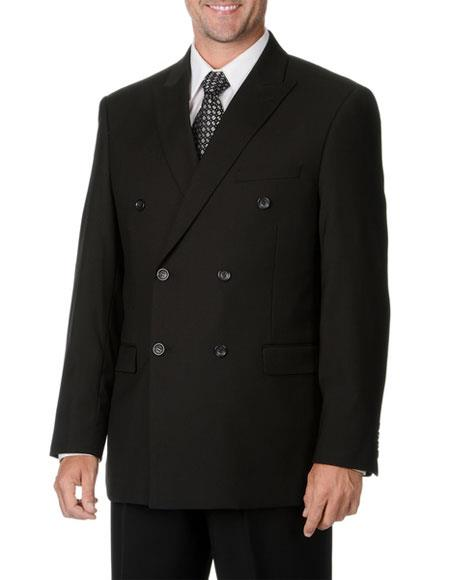Double-Breasted-Black-Vent-Suit-37664.jpg
