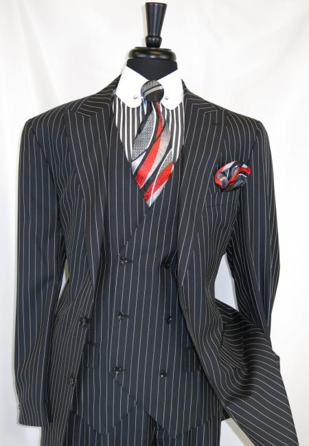 Double-Breasted-Black-Vest-Suit-33101.jpg