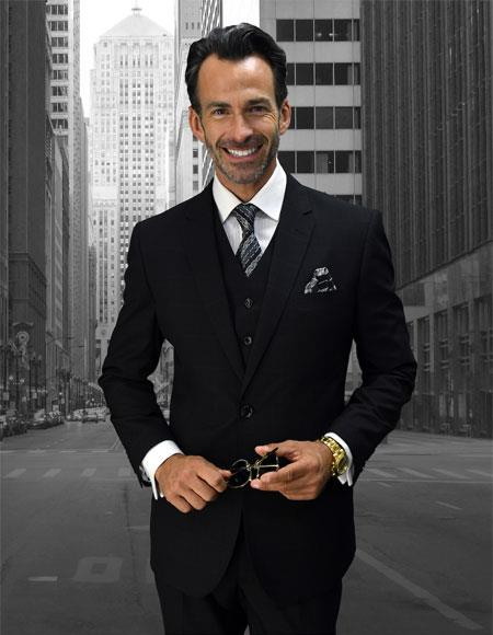 Double-Breasted-Black-Vest-Suit-35366.jpg