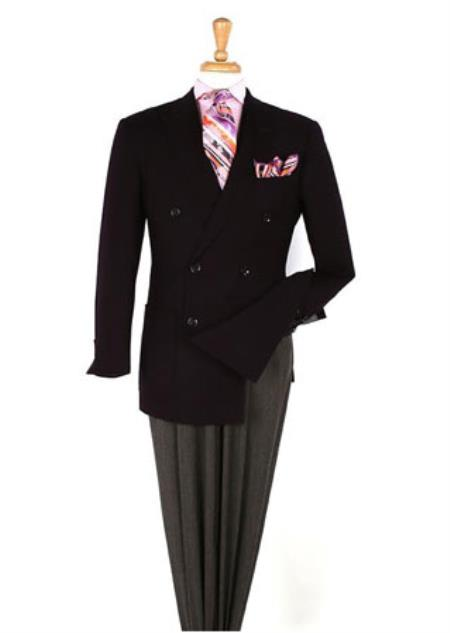 Double-Breasted-Black-Wool-Blazer-28917.jpg