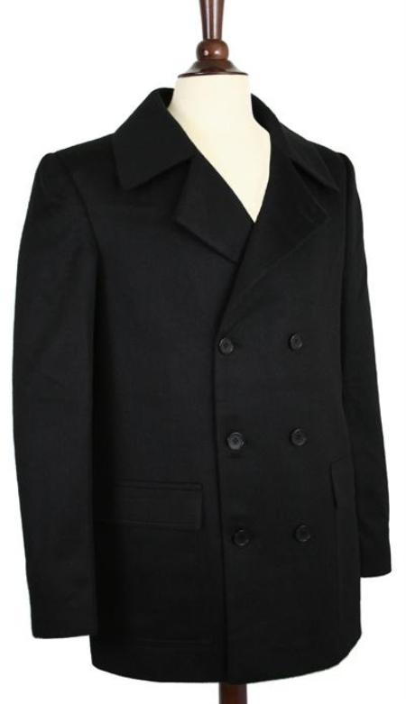 Double-Breasted-Black-Wool-Overcoat-2801.jpg