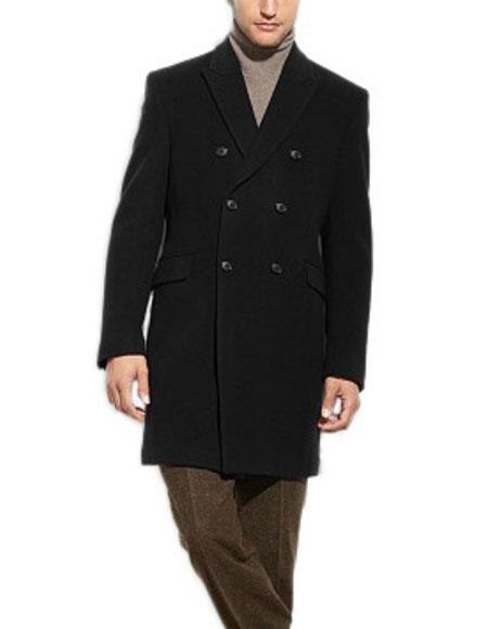 Double-Breasted-Black-Wool-Overcoat-35444.jpg