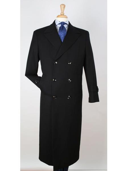 Double-Breasted-Black-Wool-Overcoat-38045.jpg