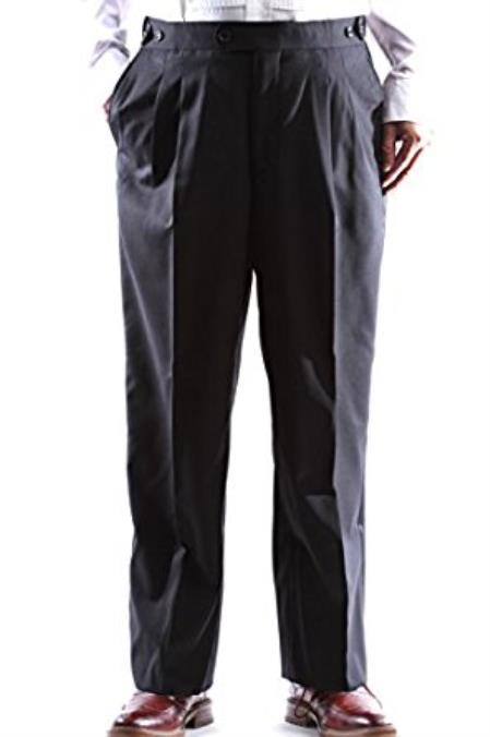 Double-Breasted-Black-Wool-Pants-31082.jpg