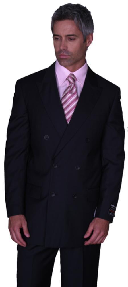 Double-Breasted-Black-Wool-Suit-3257.jpg