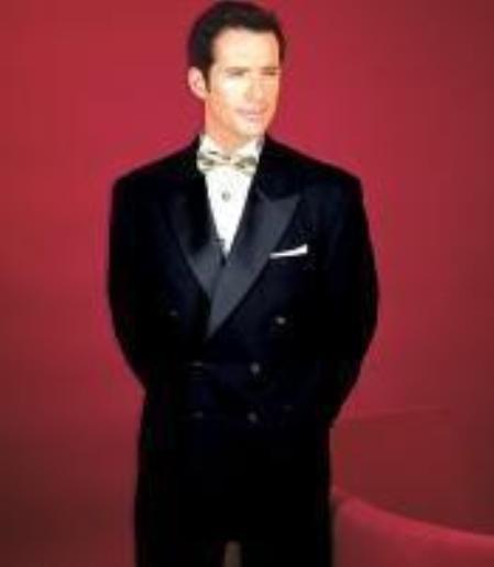 Double-Breasted-Black-Wool-Suit-339.jpg