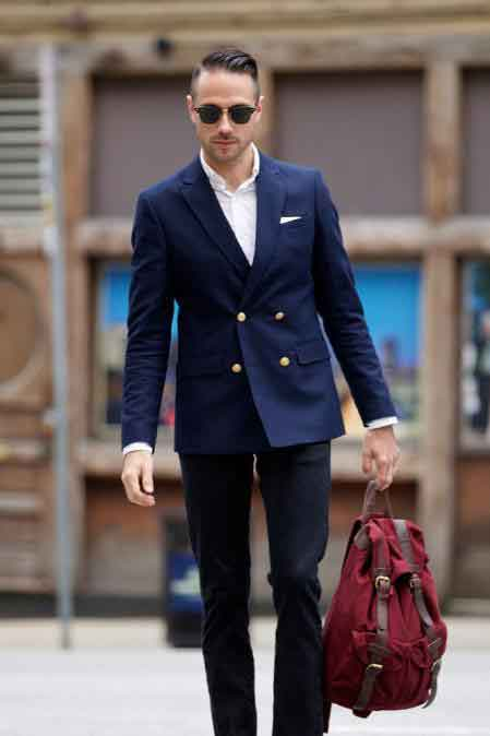 Double-Breasted-Blue-Suit-38959.jpg