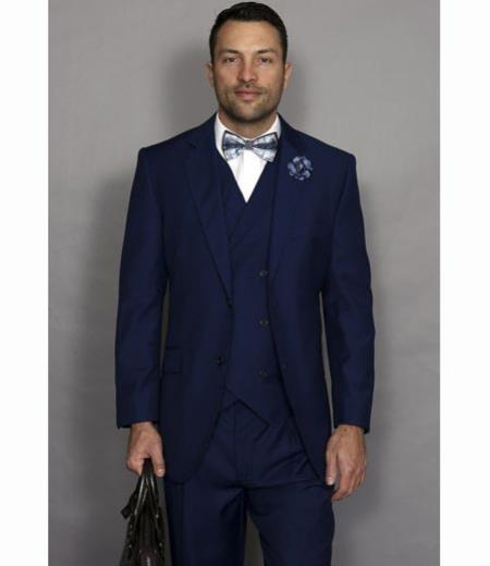 Double-Breasted-Blue-Vested-Suit-30581.jpg