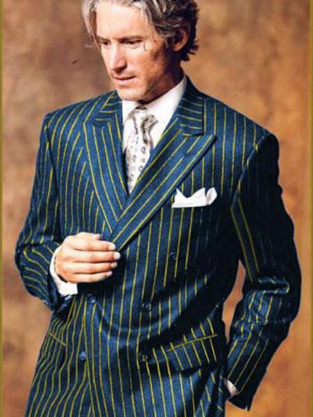 Double-Breasted-Bold-Wool-Suit-39831.jpg