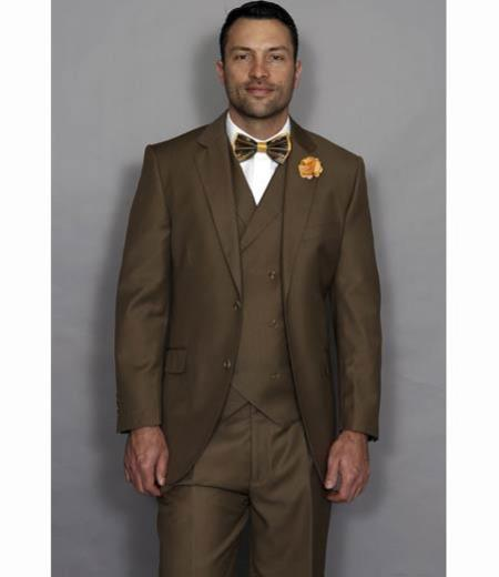 Double-Breasted-Bronze-Color-Suit-30584.jpg