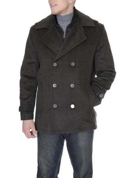 Double-Breasted-Brown-Coat-28311.jpg