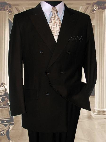 Double-Breasted-Brown-Rayon-Suit-3258.jpg
