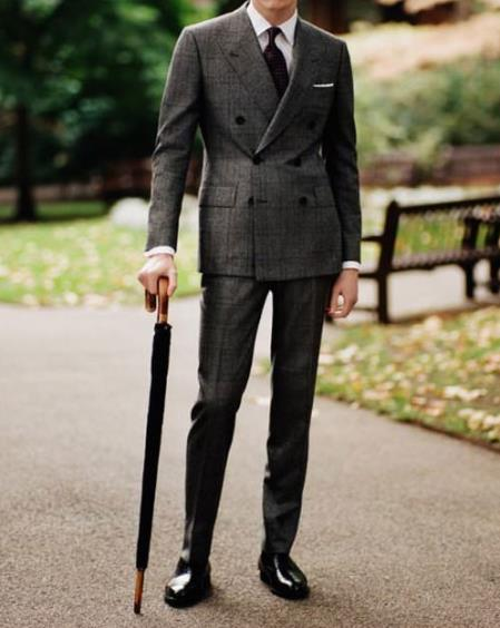 Double-Breasted-Brown-Suit-37357.jpg