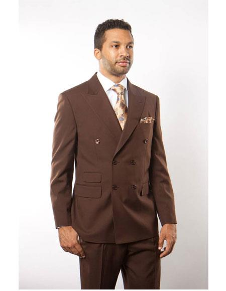 Double-Breasted-Brown-Suit-37457.jpg
