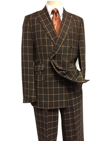 Double-Breasted-Brown-Suit-37870.jpg