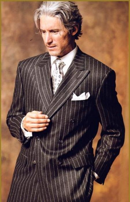 Double-Breasted-Brown-Wool-Suit-359.jpg