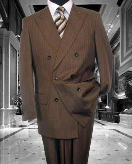 Double-Breasted-Brown-Wool-Suit-38722.jpg