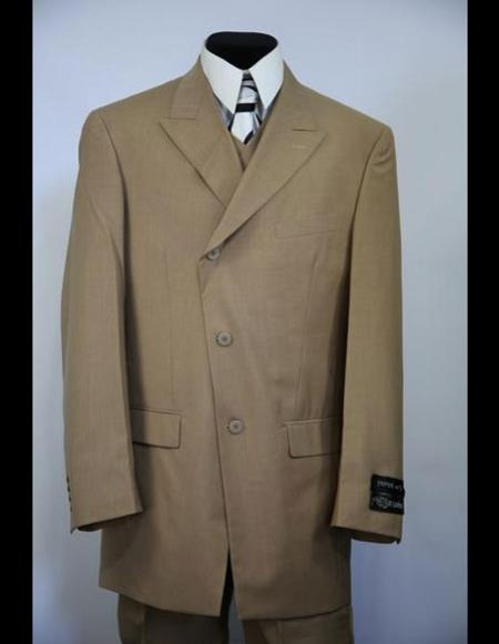 Double-Breasted-Brown-Zoot-Suit-38614.jpg