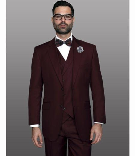 Double-Breasted-Burgundy-Color-Suit-30588.jpg