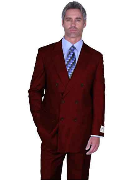 Double-Breasted-Burgundy-Color-Suit-37815.jpg