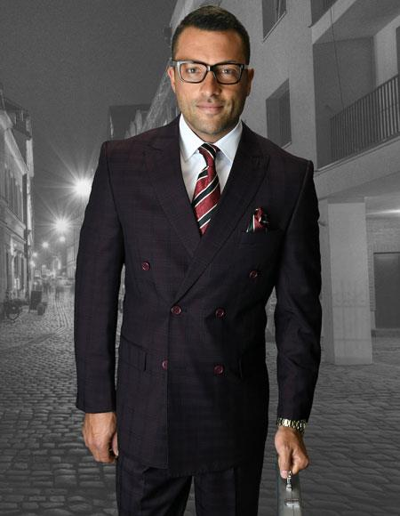Double-Breasted-Burgundy-Color-Suit-38095.jpg