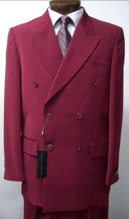 Double-Breasted-Burgundy-Color-Suits-1917.jpg