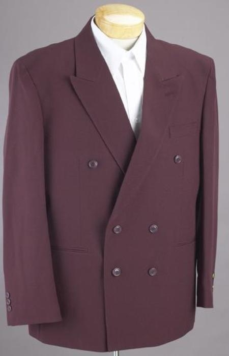 Double-Breasted-Burgundy-Color-Suits-2824.jpg