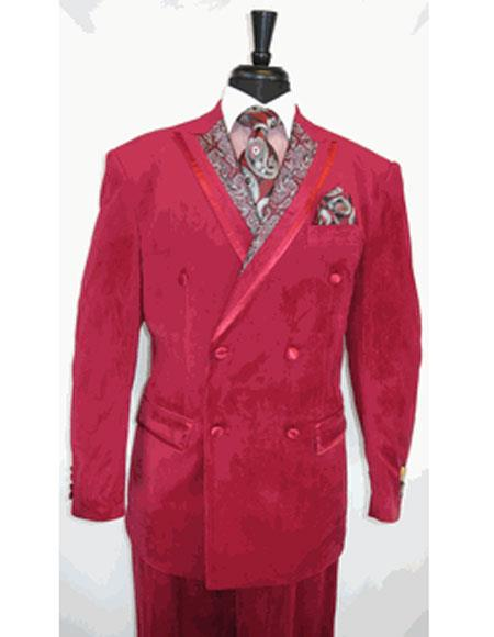 Double-Breasted-Burgundy-Velvet-Suit-37488.jpg