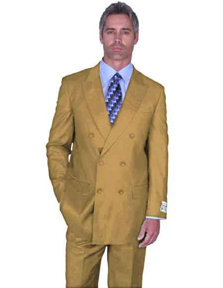 Double-Breasted-Camel-Color-Suit-37816.jpg