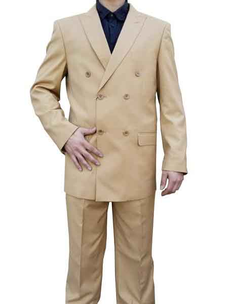 Double-Breasted-Camel-Color-Suit-38821.jpg