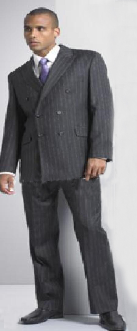 Double-Breasted-Charcoal-Color-Suit-1153.jpg