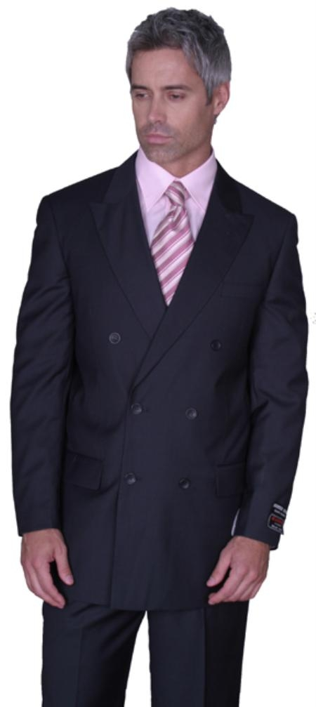 Double-Breasted-Charcoal-Color-Suit-3259.jpg