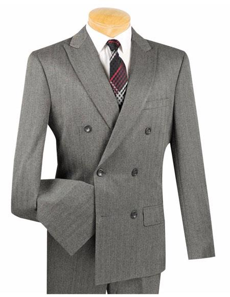 Double-Breasted-Charcoal-Color-Suit-35159.jpg