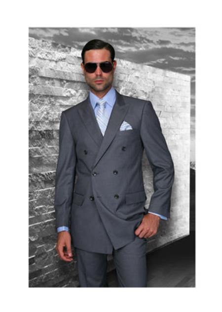 Double-Breasted-Charcoal-Grey-Suit-29150.jpg