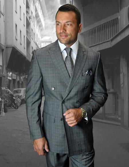 Double-Breasted-Charcoal-Wool-Suit-38097.jpg