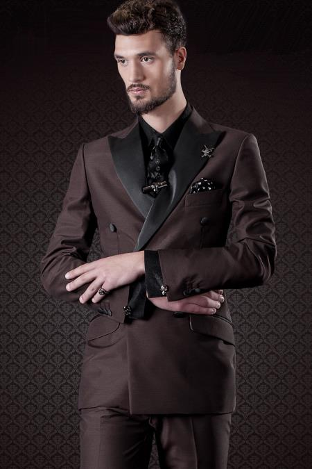 Double-Breasted-Chocolate-Brown-Suit-33217.jpg