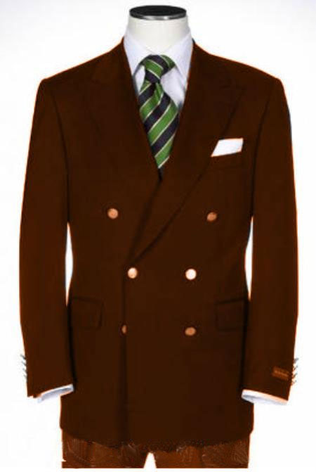 Double-Breasted-Chocolate-Color-Jacket-10278.jpg