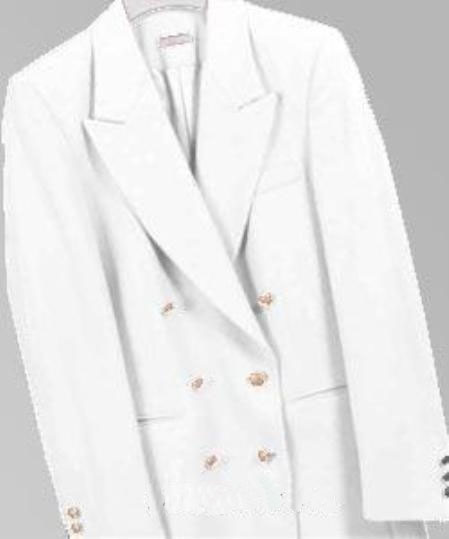 Double-Breasted-Cream-Color-Sportcoat-2028.jpg