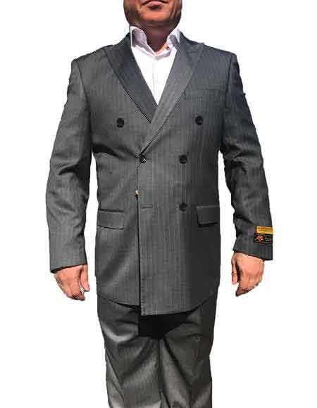 Double-Breasted-Dark-Gray-Suits-35251.jpg