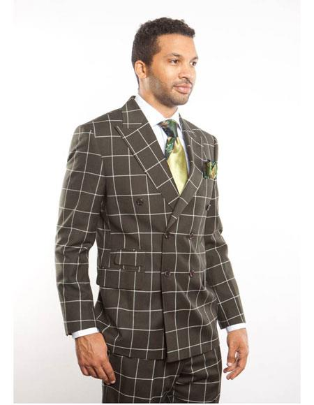 Double-Breasted-Dark-Green-Suit-37461.jpg