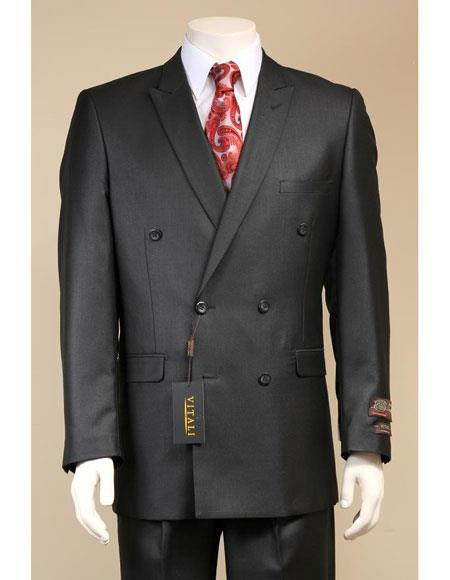 Double-Breasted-Fabric-Black-Suit-32550.jpg