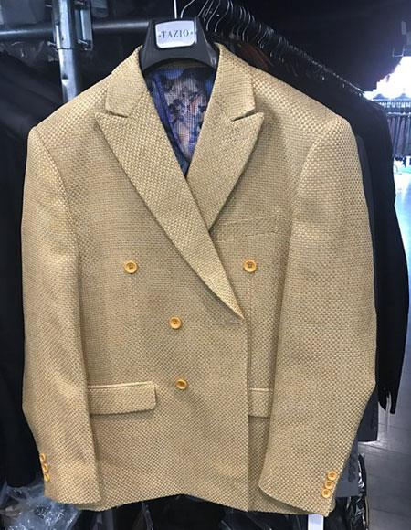 Double-Breasted-Gold-Color-Blazer-33052.jpg