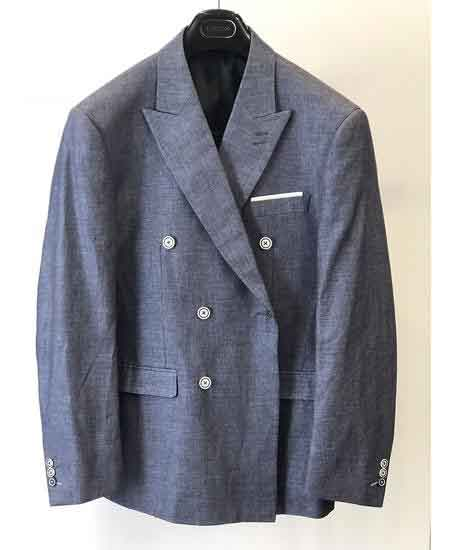 Double-Breasted-Gray-Color-Blazer-39800.jpg