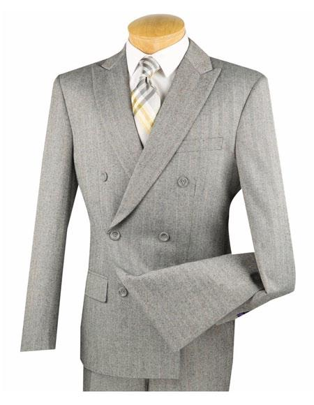 Double-Breasted-Gray-Suit-35158.jpg