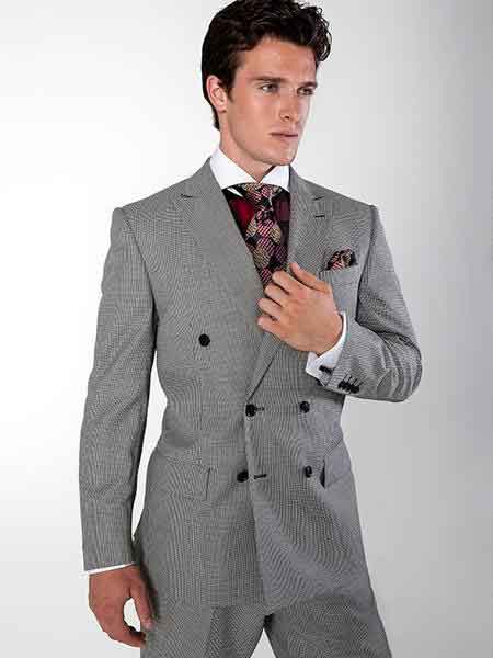 Double-Breasted-Gray-Suit-38958.jpg