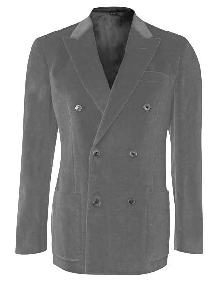 Double-Breasted-Gray-Velvet-Blazer-29351.jpg