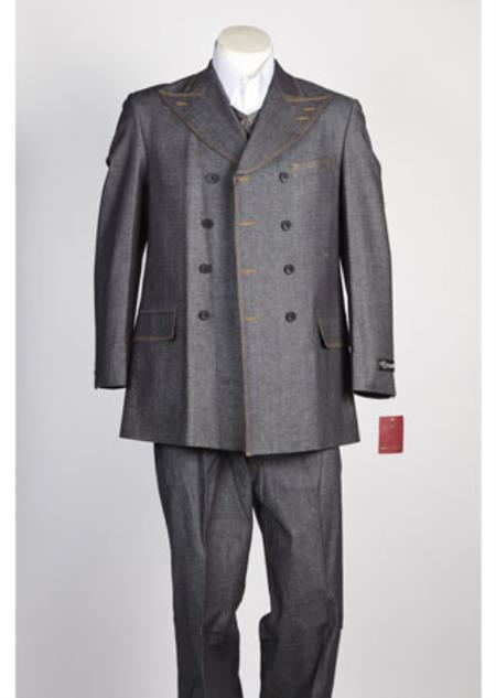 Double-Breasted-Grey-Cotton-Suit-27843.jpg