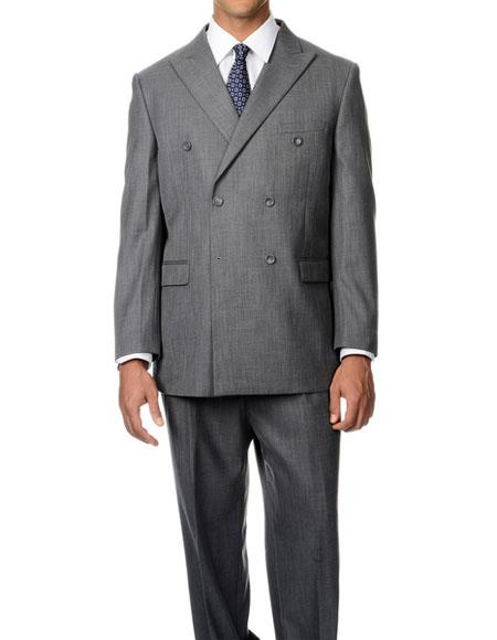 Double-Breasted-Grey-Vent-Suit-37755.jpg